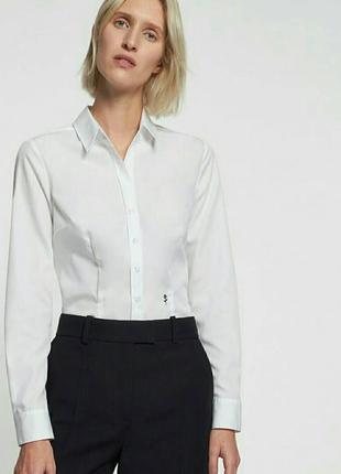 88175d86289 Женские рубашки с розами 2019 - купить недорого вещи в интернет ...