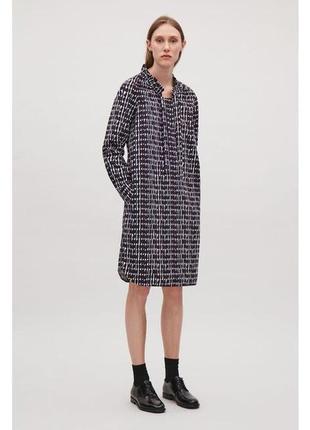 Платье cos 552022001