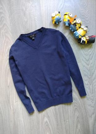 116р reserved джемпер кофта полувер свитер свитшот