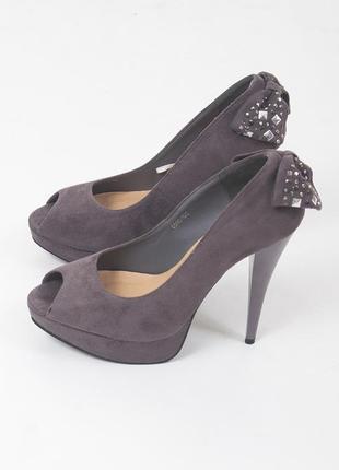 Sale женские туфли на шпильке primizia