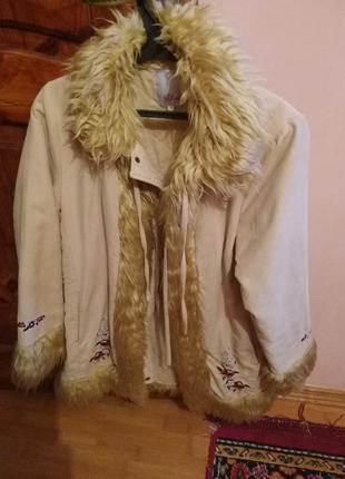 Супер пальто s.oliver4