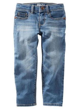 Супер крутые и стильные джинсы oshkosh1