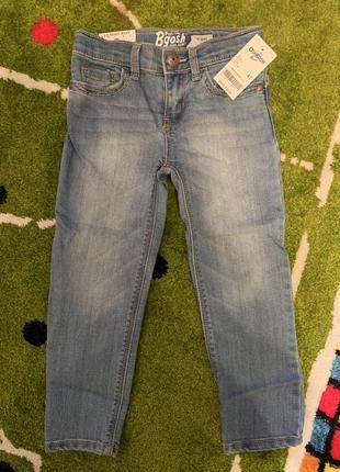 Супер крутые и стильные джинсы oshkosh2