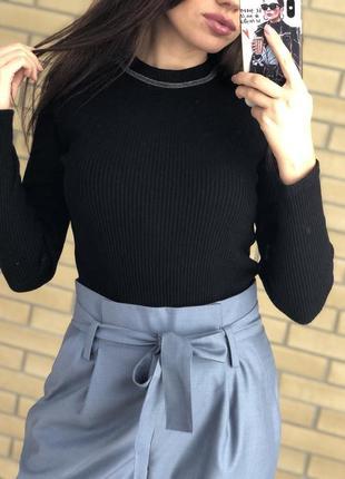 Боди, комбидресс, кофта, свитер, водолазка, пуловер5