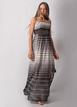 Платье max azria