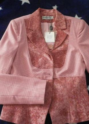 Продам костюм, юбка + пиджак