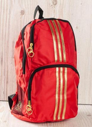 7357d598e5e8 Красные женские спортивные сумки 2019 - купить недорого вещи в ...