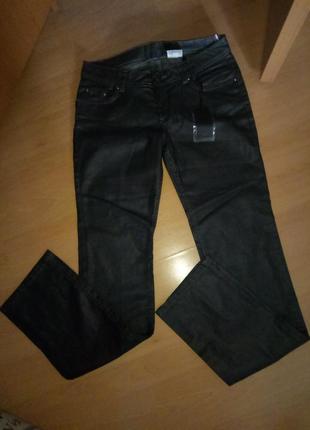 Amn новые  джинсы