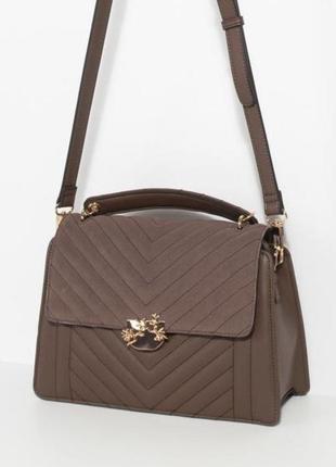 Стильная сумка 👜 parfois