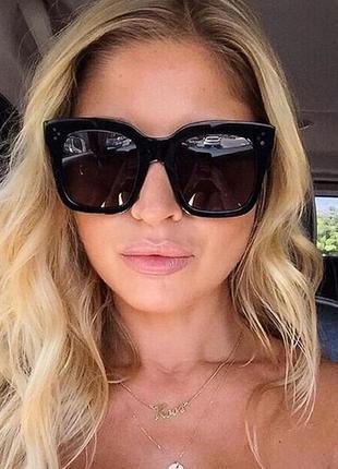 Крутые очки. женские очки. супер цена!