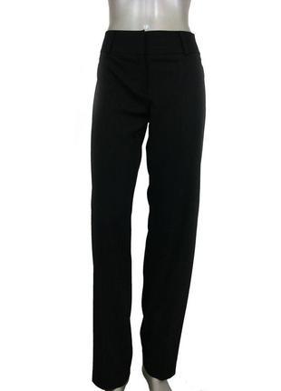 Прямые классические брюки, сша, star city