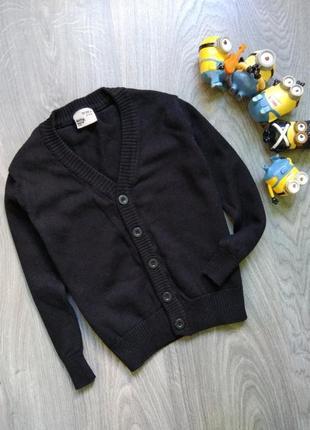 98/104p джемпер кофта полувер свитер свитшот
