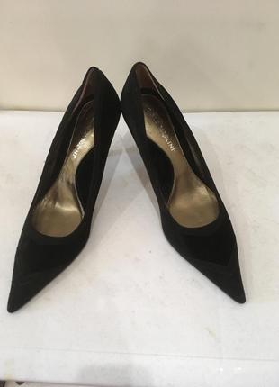 Туфли женские элегантные