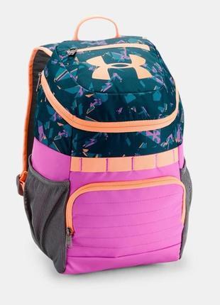 76c14174fcdc Рюкзаки для девочек 2019 - купить недорого вещи в интернет-магазине ...