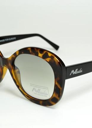 Солнцезащитные очки avl melior 962в