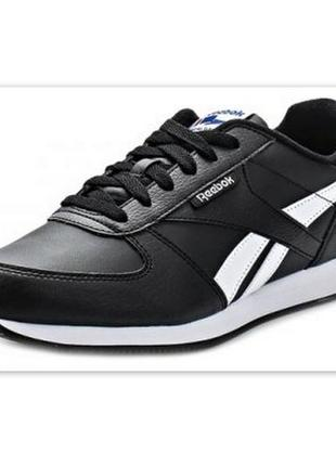 Кроссовки reebok 33р,ст 21,5 см.мега выбор обуви и одежды