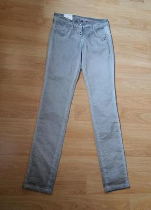 Розпродаж!!!брюки джинси tom  tailor