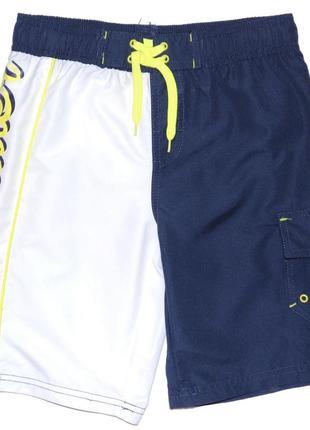 Новые шорты для плавания для мальчика, ovs kids, 1775347