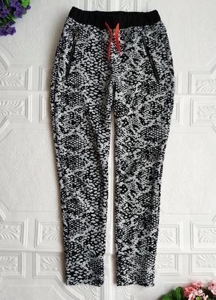Спортивные штаны d-xel, с манжетами