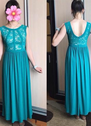 3f53c519bca1d6 Вечерние платья размера 38/M 2019 - купить недорого вещи в интернет ...