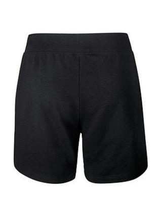 Удобные женские шорты  tcm tchibo германия3 фото