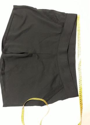 Удобные женские шорты  tcm tchibo германия4 фото