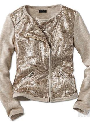 Шикарный пиджак tchibo, наш 42, 44, 48, 50,522 фото