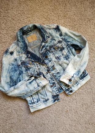 Куртка.джинсовка.варенка.косуха