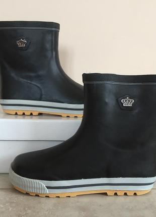 ea13551d2 Обувь кеддо (Keddo) для девочек, детская 2019 - купить недорого ...