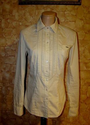 Рубашка guess р.м