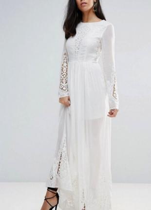 Полная распродажа!новая цена 1700 платье из натуральной ткани