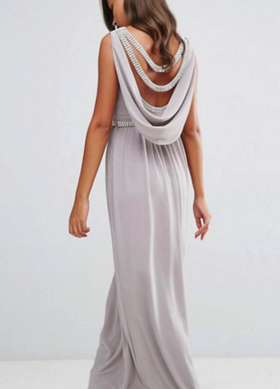 Полная распродажа! шикарное платье для выпускных! новая цена 989грн.