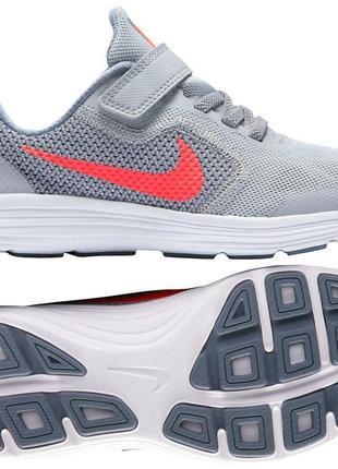 Кроссовки nike 33р,ст 21,5см.мега выбор обуви и одежды