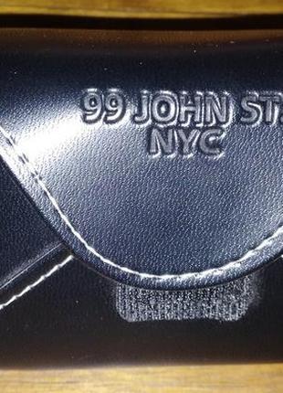 Чехол для очков 99john