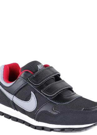 Кроссовки nike 33.5р,по ст 22 см.мега выбор обуви и одежды!