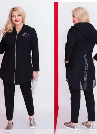 Cпортивный костюм clarity  от clarins , оригинальный дизайн, отличного качества!