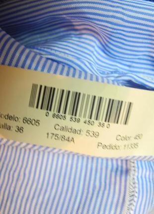 Распродажа платьев!стильное фирменное прямое платье миди massimo dutti, размер s9 фото