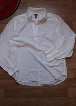 Распродажа!!!!!рубашка