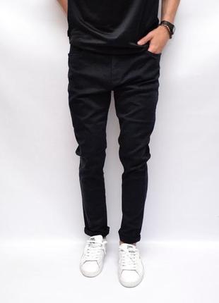 Denimco (primark) skinny джинсы
