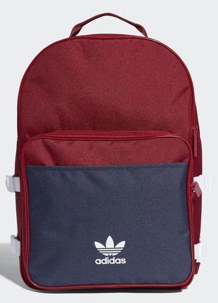 Рюкзак adidas bp essential ce2381