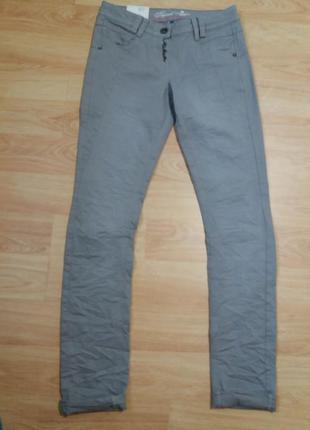 Розпродаж!!!джинси  tom  tailor