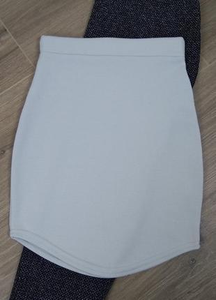 Юбка юбочка размер хс 6