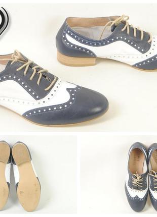 12/18 женские туфли love pittarello размер 39