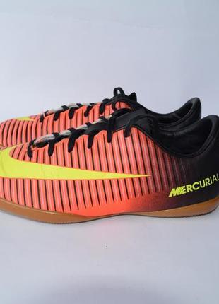 73dc73b7 Футзалки nike original сороконожки оригинал Nike, цена - 290 грн ...