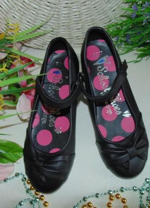 Туфли george