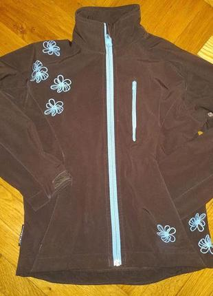 Курточка весняно-осіння