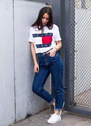 Легендарные женские джинсы levis 501, оригинал