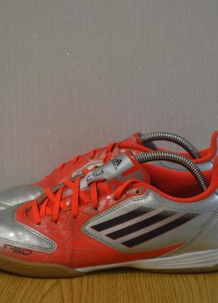 Adidas adizero f10