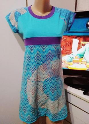 Платье tom tailor m ка