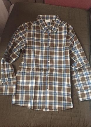Рубашка monnalisa